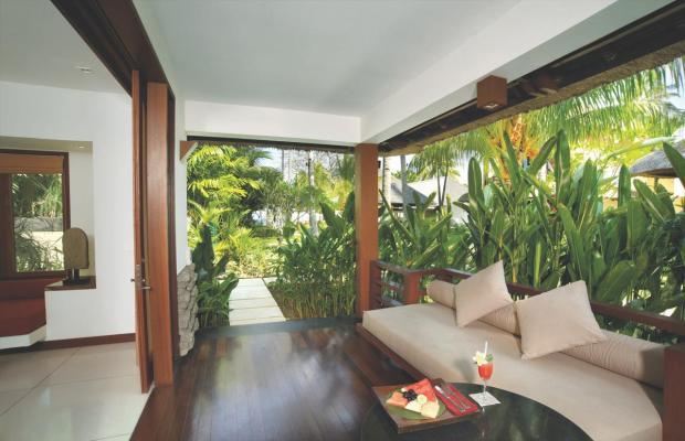 фото отеля Qunci Villas изображение №13