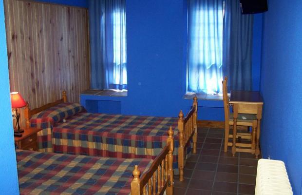 фото Hotel Montesol Arttyco изображение №10
