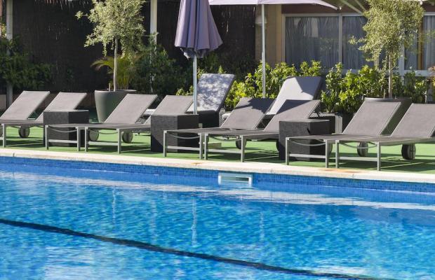 фото отеля Astari изображение №45