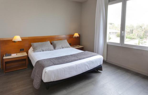 фото отеля Astari изображение №25