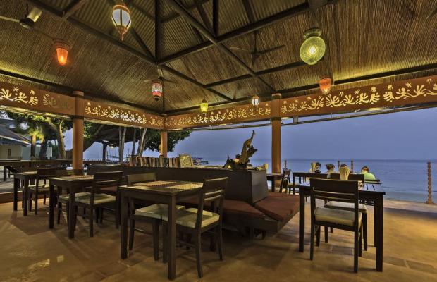 фотографии отеля Samed Club изображение №55
