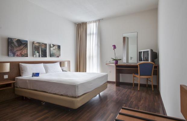 фотографии отеля Quality Reus изображение №19