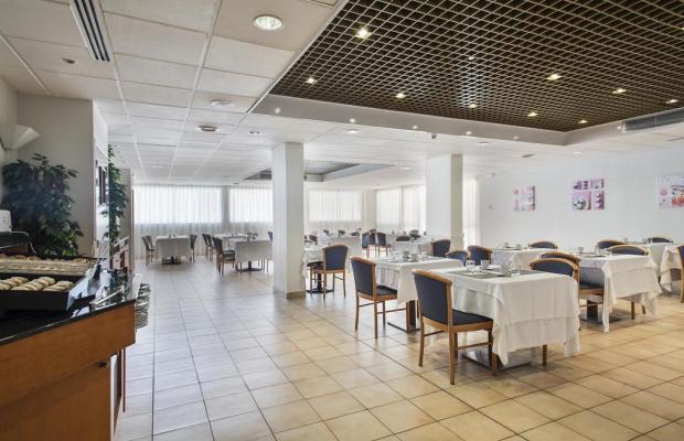 фотографии отеля Quality Reus изображение №7