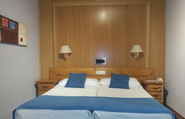 фото отеля Real de Toledo изображение №9