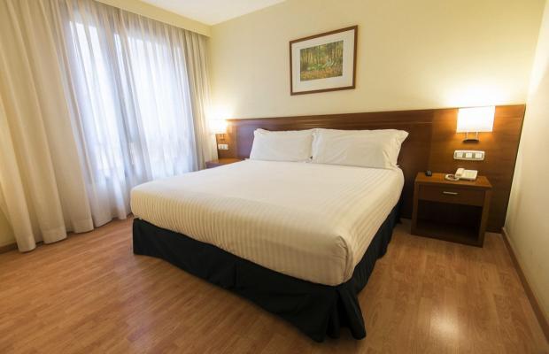 фото отеля Plaza Las Matas (ex. Tryp Las Matas) изображение №29