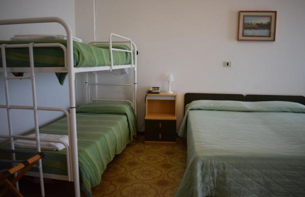 фото Astoria Pesaro изображение №22