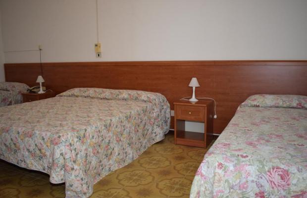 фото отеля Astoria Pesaro изображение №9
