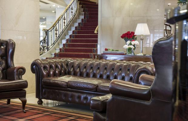 фото отеля Emperador изображение №61