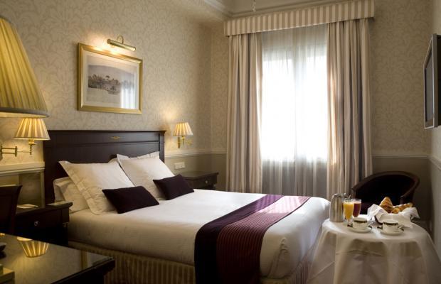 фото отеля Emperador изображение №21
