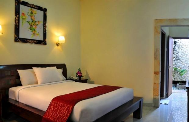 фото Puri Yuma Hotel изображение №10