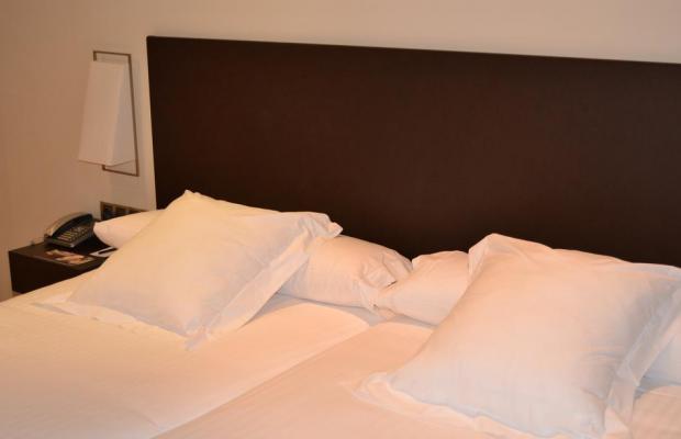 фото отеля Sercotel Hotel Boulevard Vitoria изображение №9