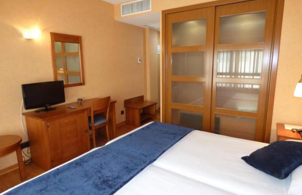 фотографии Hotel Eco Via Lusitana (ex. Egido Via Lusitana) изображение №16