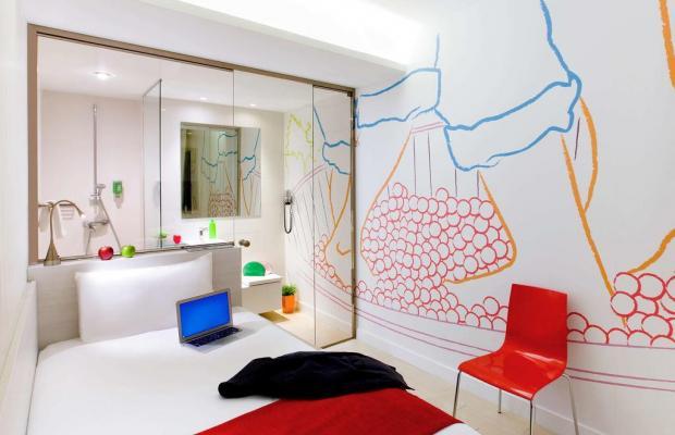 фото отеля Ibis Styles Madrid Prado Hotel (ex. El Prado) изображение №9