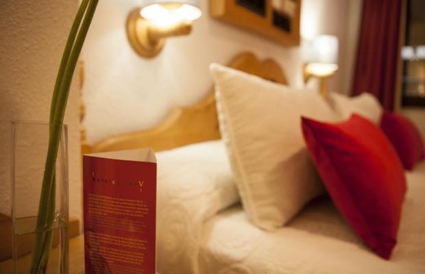 фото отеля Hotel Carlos V изображение №29