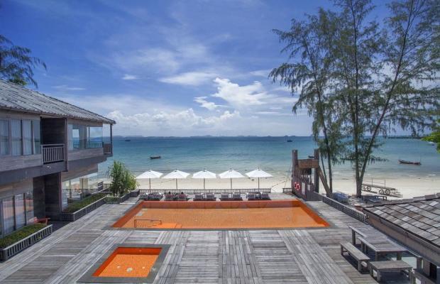 фото отеля Baan Ploy Sea изображение №49