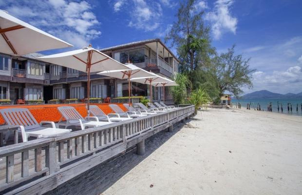 фото отеля Baan Ploy Sea изображение №45