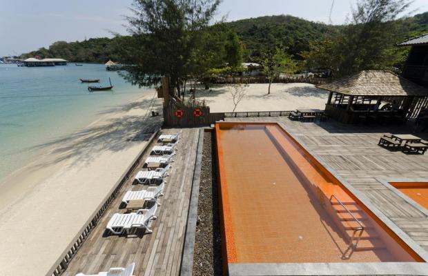 фото отеля Baan Ploy Sea изображение №29