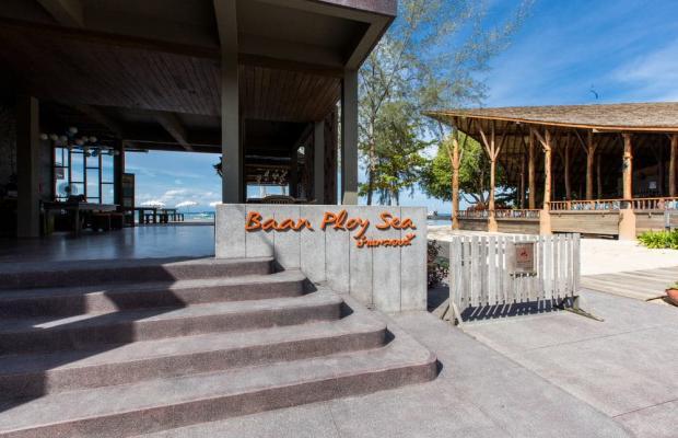 фотографии Baan Ploy Sea изображение №4