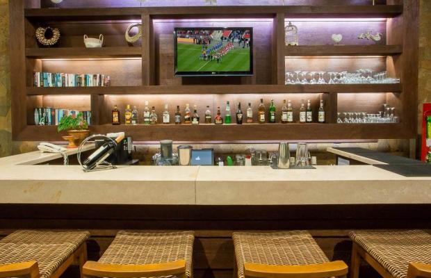 фото отеля Grand Ixora Kuta Resort (ех. Grand Whiz Kuta) изображение №5