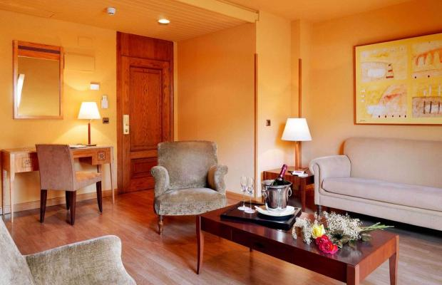 фото Exe Hotel El Coloso (ex. El Coloso) изображение №26