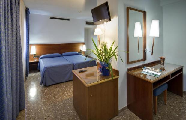 фото отеля Civera изображение №9