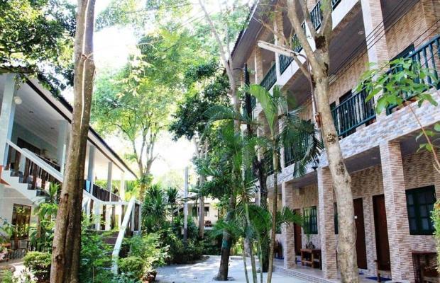фото отеля Saikaew Villa изображение №29