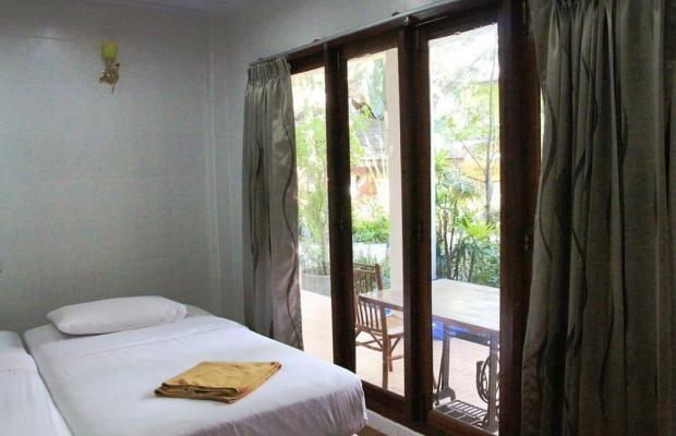 фото отеля Saikaew Villa изображение №25