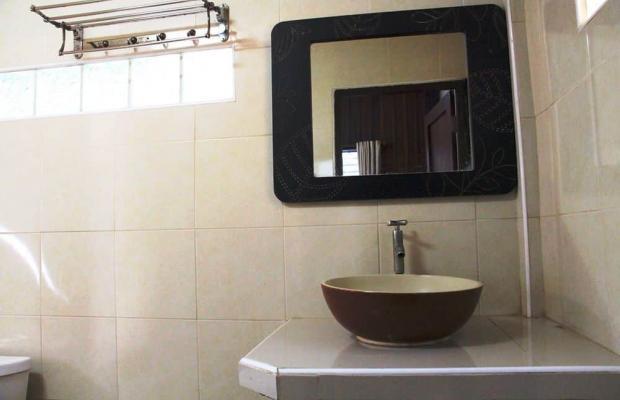 фото отеля Saikaew Villa изображение №17