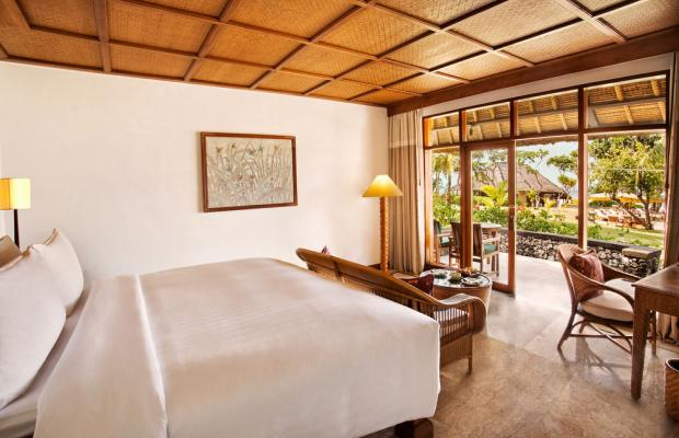 фото Oberoi Bali изображение №22