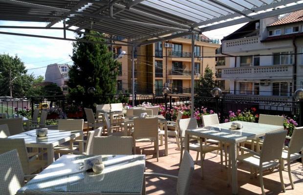 фотографии отеля Mirana Family Hotel (Мирана Фэмили Отель) изображение №23