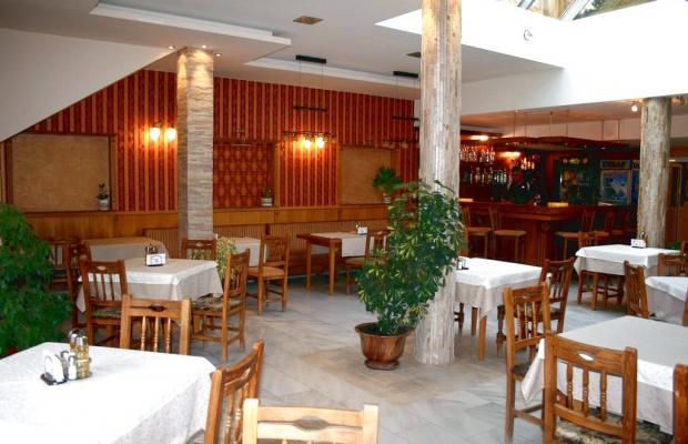 фотографии Mirana Family Hotel (Мирана Фэмили Отель) изображение №20