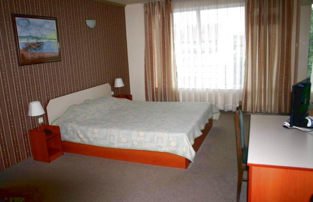 фото Mirana Family Hotel (Мирана Фэмили Отель) изображение №6