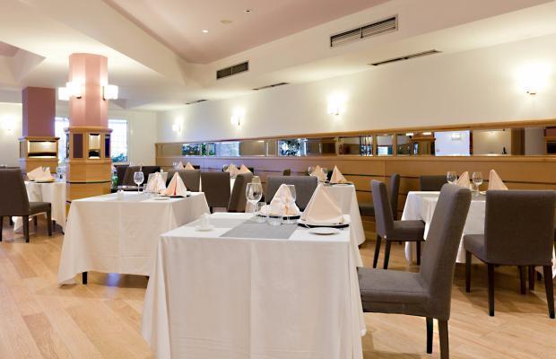 фото отеля Tryp Madrid Getafe Los Angeles изображение №53
