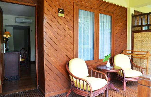 фотографии Kila Senggigi Beach Lombok (ех. Senggigi Beach) изображение №20
