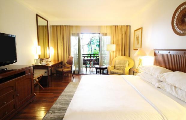фото отеля Sheraton Senggigi Beach Resort изображение №57
