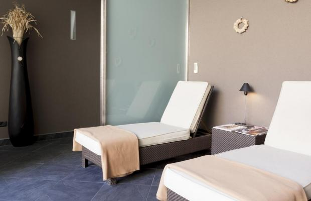 фотографии Oca Vila de Allariz Hotel & Spa изображение №8