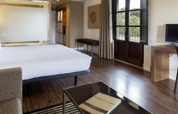 фото отеля Oca Vila de Allariz Hotel & Spa изображение №5