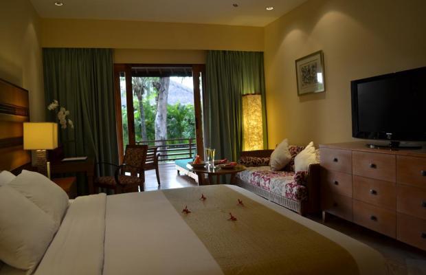 фото The Santosa Villas & Resort (ех. Intan Lombok Village) изображение №14
