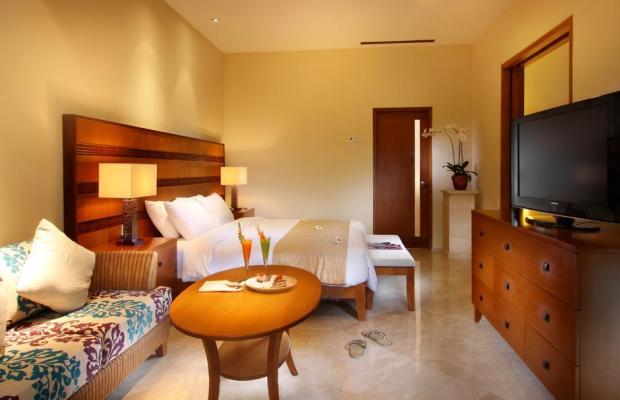 фотографии отеля The Santosa Villas & Resort (ех. Intan Lombok Village) изображение №11