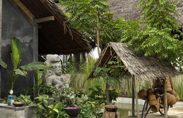 фотографии Tugu Lombok изображение №28