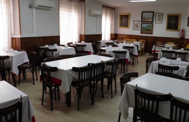 фотографии отеля Nuria изображение №3
