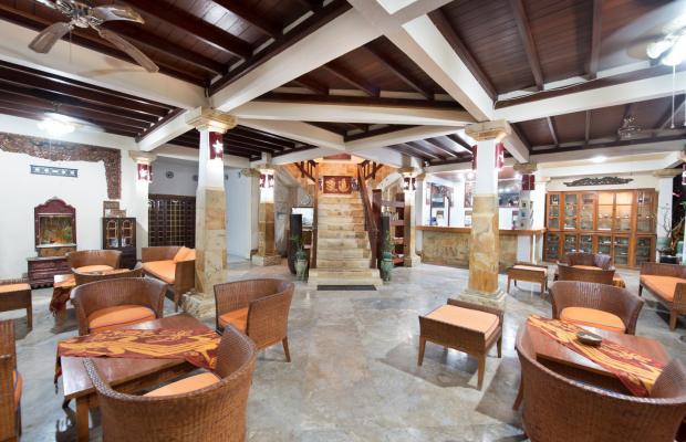 фотографии Villa Almarik изображение №8