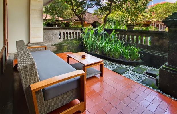 фото отеля Rama Beach Resort and Villas изображение №49