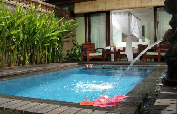 фото отеля Rama Beach Resort and Villas изображение №41