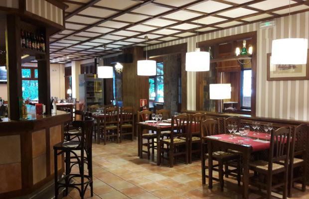 фотографии отеля San Anton изображение №15