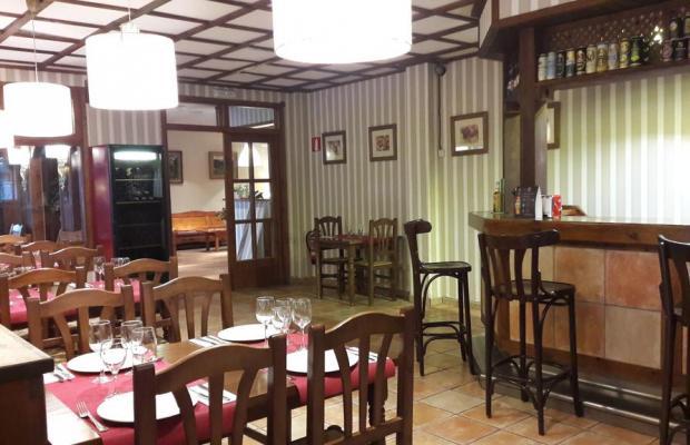 фото отеля San Anton изображение №9