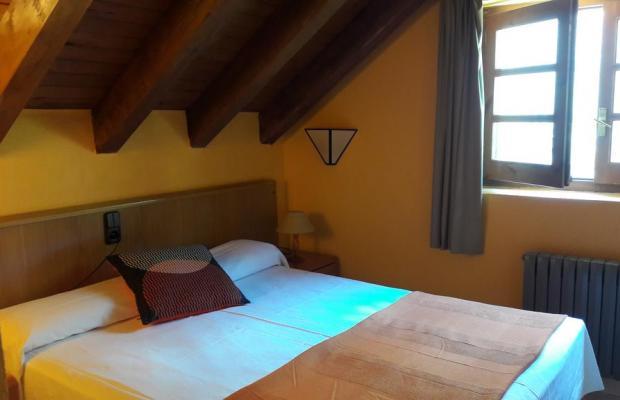фотографии отеля San Anton изображение №7