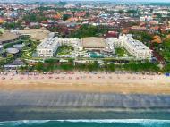 Sheraton Bali Kuta Resort, 5*