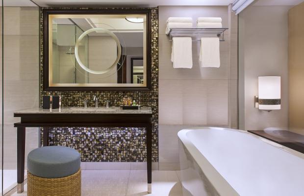 фото отеля Sheraton Bali Kuta Resort изображение №37