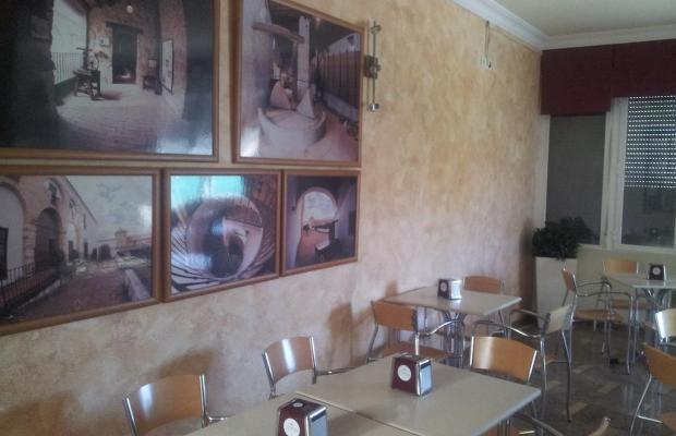 фотографии отеля CazorlaPueblo Alojamiento & Turismo изображение №11
